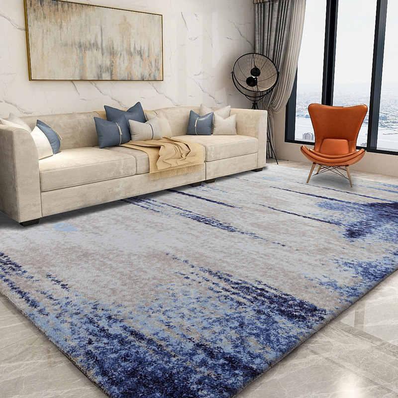 Luxury Rugs For Living Room Novocom Top