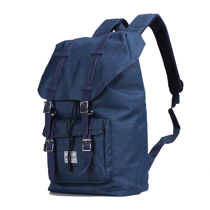 2017 Big Brands 14 Inch Laptop Bag  Thick Canvas Material Vintage Backpacks Women Men Travel creeper School Backpack Laptop Bags 14 15 15 6 inch flax linen laptop notebook backpack bags case school backpack for travel shopping climbing men women