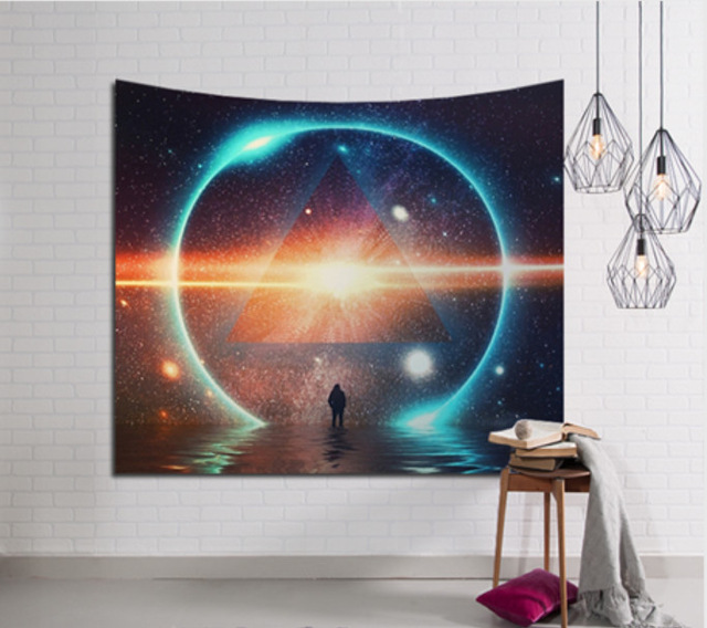 Galaxy-Hanging-Wall-Tapestry-Hippie-Retro-Home-Decor-Yoga-Beach-Towel-150x130cm-150x100cm-YYY9233.jpg_640x640 (14)