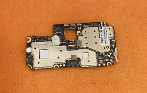 Image 2 - משמש מקורי mainboard 4G RAM + 64G ROM האם עבור M סוס טהור 3 MTK6763 אוקטה Core משלוח חינם