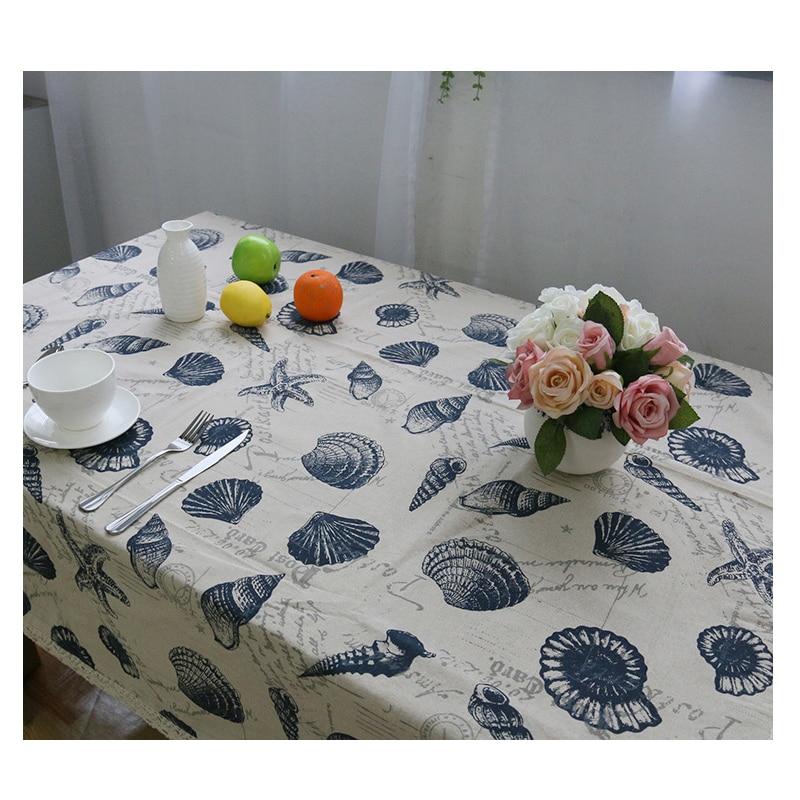Lace սփռոցներ հարսանիքների - Տնային տեքստիլ - Լուսանկար 1