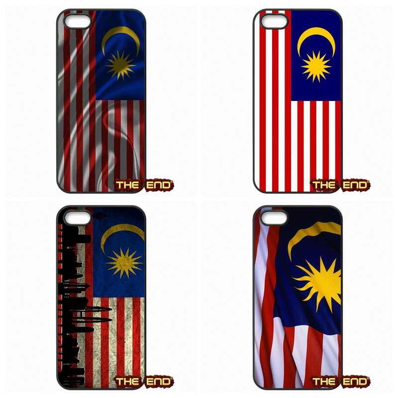 Popular Mobile Phone Malaysia-Buy Cheap Mobile Phone
