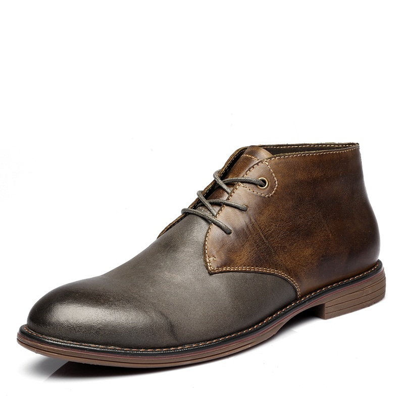 British Home Stores Shoes And Boots