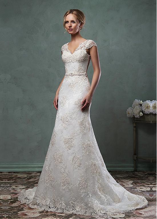 Online Get Cheap Short Elegant Wedding Dresses -Aliexpress.com ...