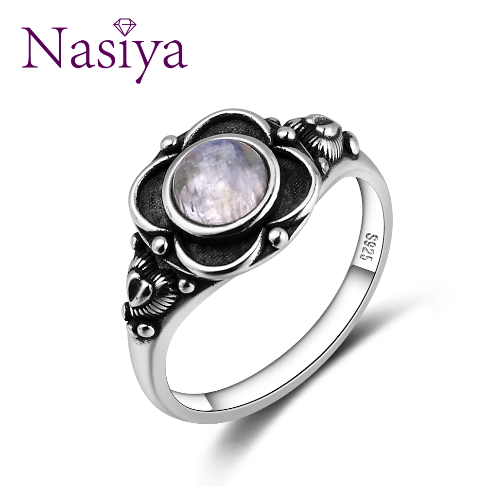 Free shipping on Fine Jewelry in Jewelry & Accessories and more