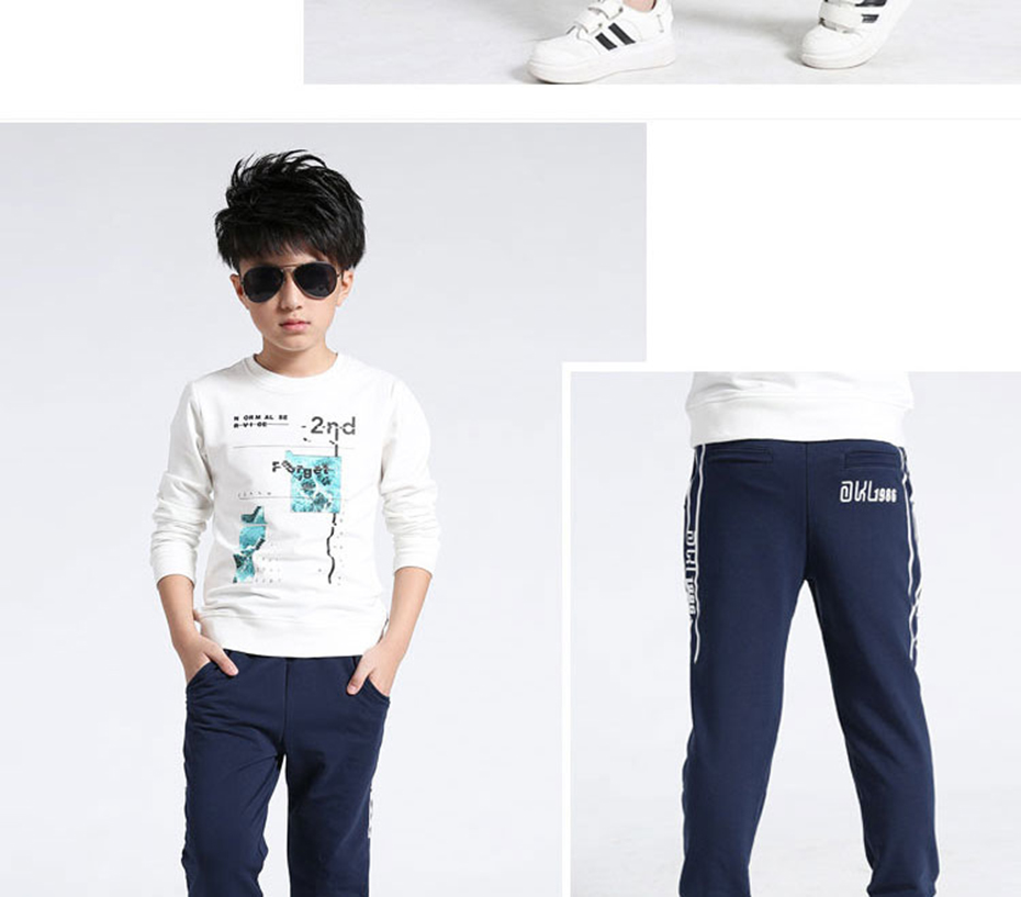 HTB1Tip2ennI8KJjSszgq6A8ApXao - Sports Boys Pants Autumn Pants For Boys Solid Kids Trousers For Boys Winter Kids Pants Teenage Clothes For Boys 6 8 12 14 Years