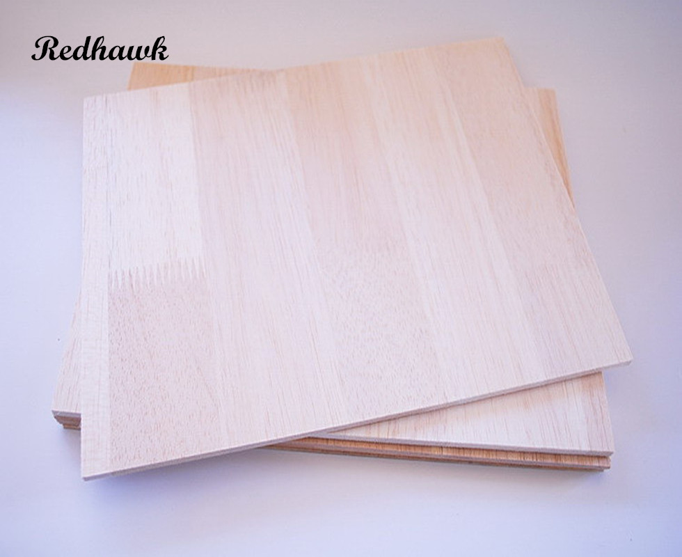 AAA+ Balsa Wood Sheet ply Wood puzzle A4 size 297mmx210mm 2~4mm Thickness super quality for airplane/boat DIY free shipping aaa balsa wood sheet balsa plywood 500mmx130mmx2 3 4 5 6 8mm 5 pcs lot super quality for airplane boat diy free shipping