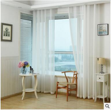 Online Get Cheap Curtain Designs for Bay Windows -Aliexpress.com ...