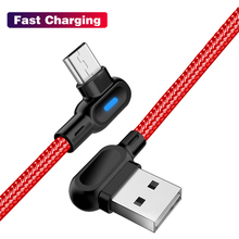 90 Degree USB Charging Cable For iPhone XS MAX XR X 6 6s 7 8 Fast Charging Cable USB Charger Cable Type C Data Cable For Samsung universal deciated power current test cable charging activation board plate for iphone samsung charging usb cable jig circuit