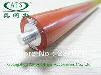 Wonderful compatível menor rolo fusor para Sumsung 4824 2850 4623 4828 4500 rolo de pressão