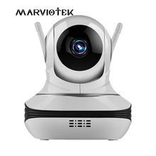 1080P wireless IP Camera wi fi 960P video surveillance camera 360 degree Pan Tilt wifi cctv camera 720P video baby monitor audio