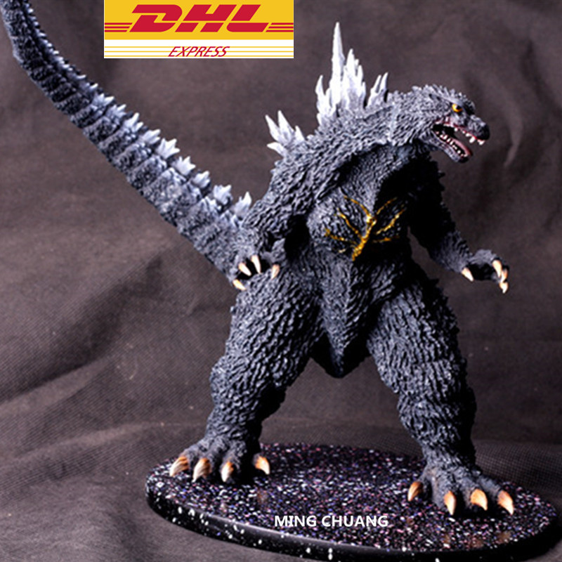 Movie Shin Godzill 30cm Godzilla Huge Monster Muto Monstrous