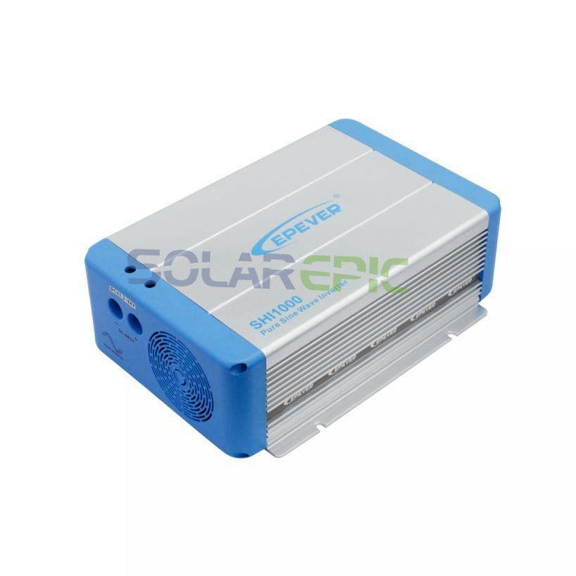 3000 W Epever SHI Off Grid Inverter DC24V/48 V per AC220V/230 V Puro Inverter A Onda Sinusoidale ad alta Frequenza Inverter di Potenza 50Hz/60Hz CE3000 W Epever SHI Off Grid Inverter DC24V/48 V per AC220V/230 V Puro Inverter A Onda Sinusoidale ad alta Frequenza Inverter di Potenza 50Hz/60Hz CE
