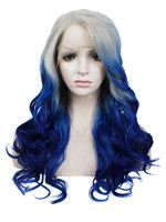 cosplay party wigs 24