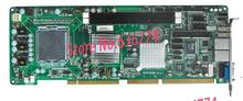 IPC motherboard SYS71838 industrial motherboard 945GC VER:1.1VRE: 1.2