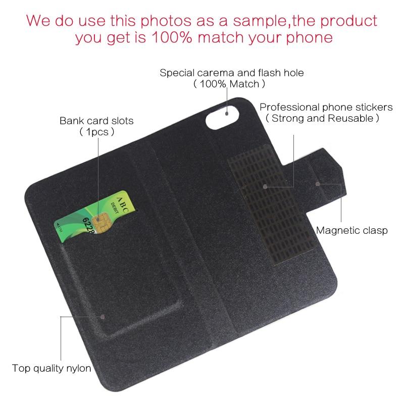 5 χρώματα ζεστά !! Digma VOX A10 3G Θήκη Ultra-thin - Ανταλλακτικά και αξεσουάρ κινητών τηλεφώνων - Φωτογραφία 6