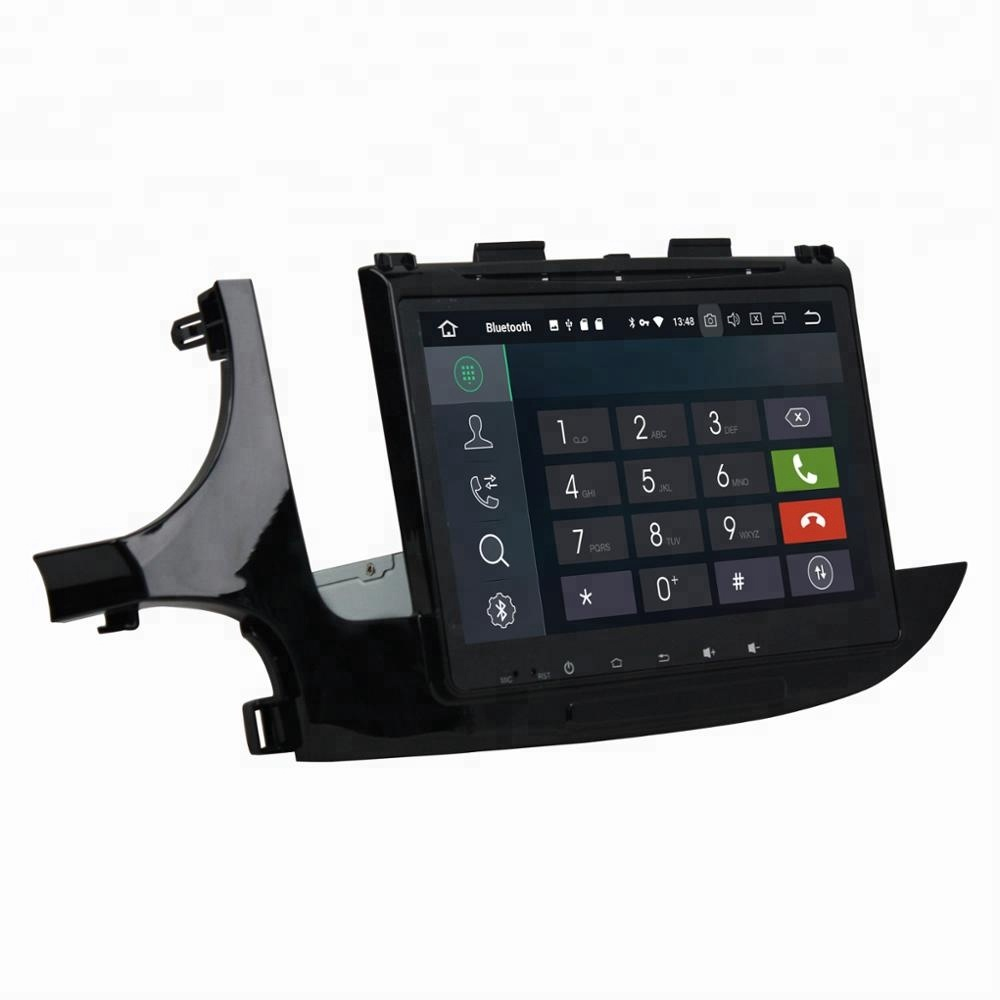 factory-price-headrest-android-8-0-bluetooth