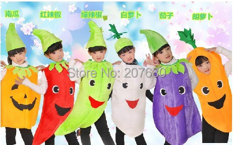Sep 12, · Fancy dress competitions are not only about your kid showing up dressed as a fruit or vegetable, rather it is also about the knowledge your child has about that particular fruit/ vegetable. It is your job to find the best fancy dress idea for your kid and .