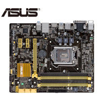 ASUS M4N68T BIOS 0505 WINDOWS 10 DRIVERS