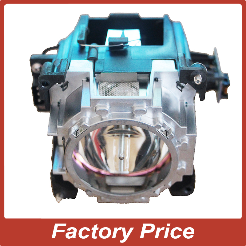 High quality Projector Lamp  ET-LAD510  for  PT-DS20K PT-DW17K PT-DZ21K ect. original replacement bare bulb panasonic et lal500 for pt lb280 pt tx400 pt lw330 pt lw280 pt lb360 pt lb330 pt lb300 projectors