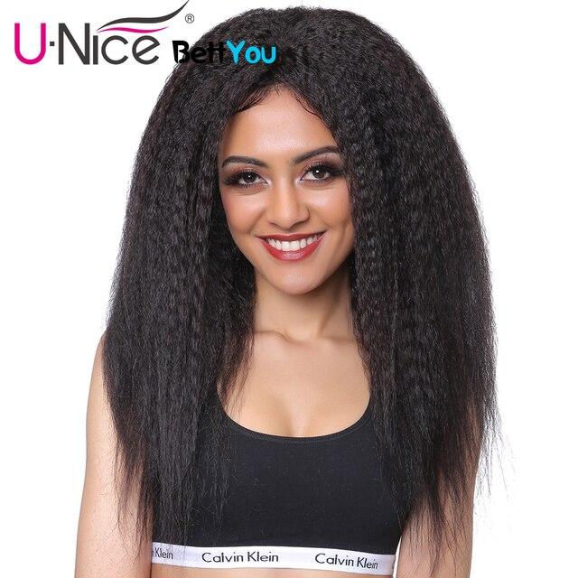 zuhra hair