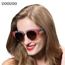 Shinu 2021 tendência moda feminina óculos de sol polarizado acetato óculos de sol alta qualidade desiger óculos de sol vintage gafas de sol