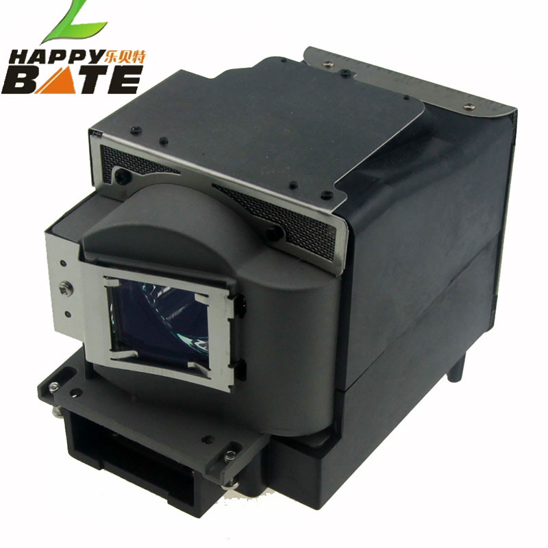 Compatible Projector Lamp with Housing VLT-XD221LP for M itsubishi GX-318/GS-316/GX-540/XD220U/SD220U/SD220/XD221 happybate awohigh quality compatible projector lamp with housing vlt xd221lp for mitsubishi gx 318 gs 316 gx 540 xd220u sd220u sd220 xd221