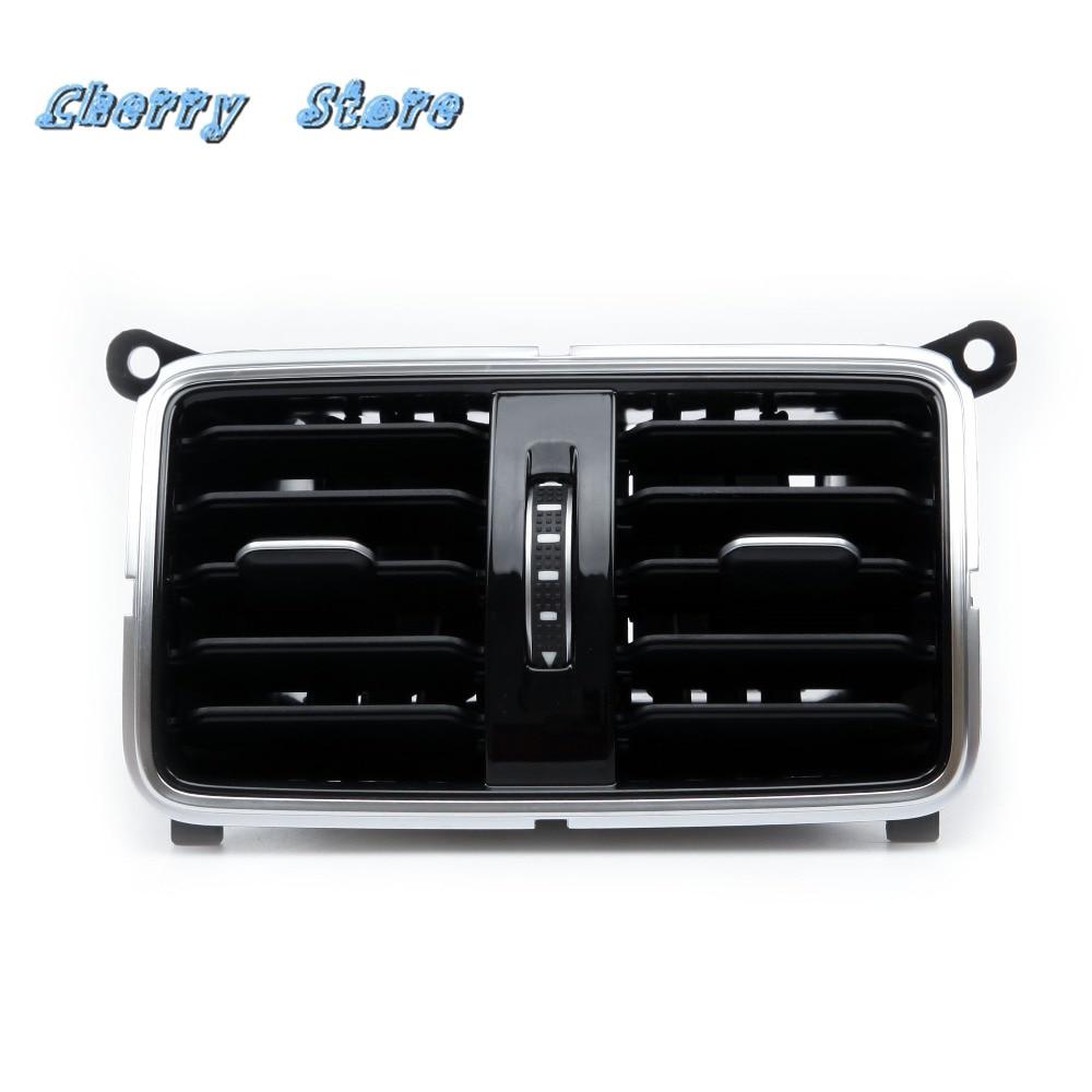 Ventil Auslassventil VW Audi Seat Skoda 1.2 CBZ CBZA CBZB CBZC 03F109611C valve