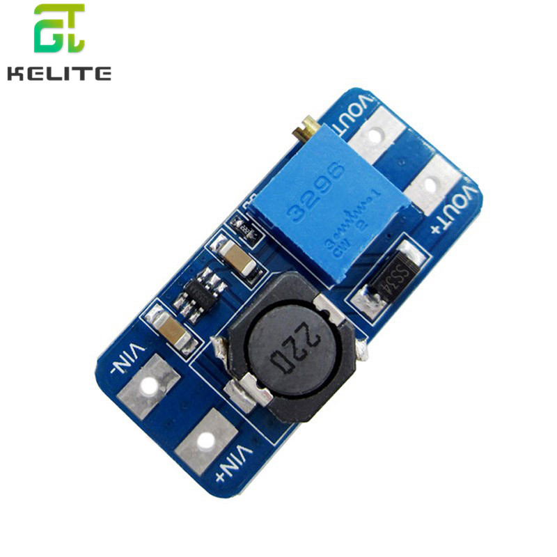 Back To Search Resultselectronic Components & Supplies 5sets/lot 3d Printer Smart Controller Ramps 1.4 Lcd 12864 Lcd Control Panel Blue Screen
