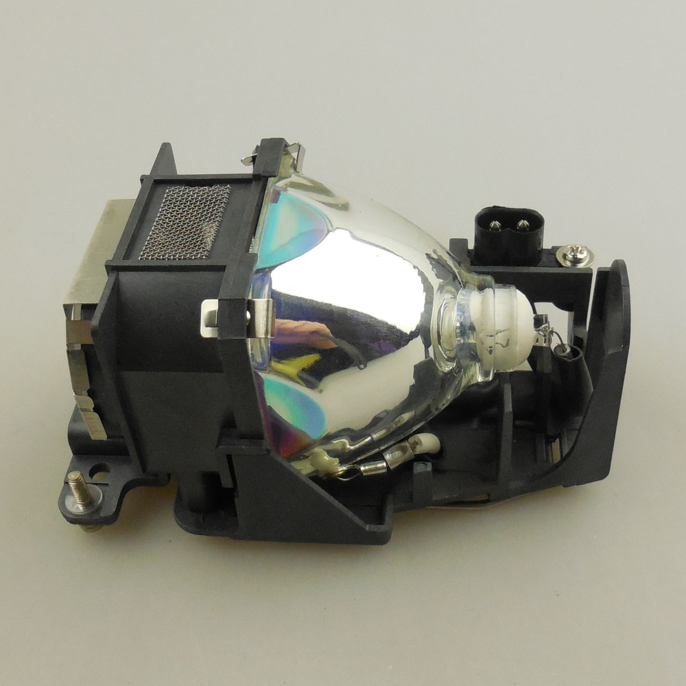 Projector Lamp ET-LAC80 for PANASONIC PT-LC56 / PT-LC56E / PT-LC56U / PT-LC76 / PT-LC76E with Japan phoenix original lamp burner projector lamp et lab2 for panasonic pt lb1 pt lb2 pt lb3 pt lb3ea pt st10 with japan phoenix original lamp burner