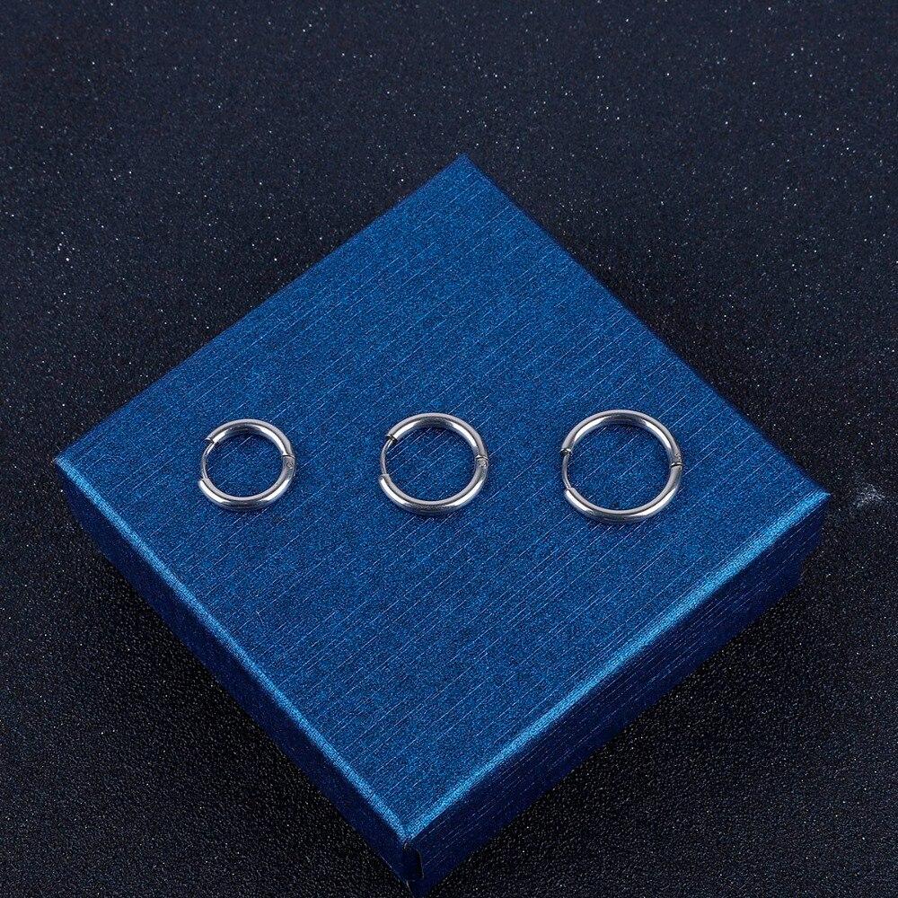 KN9001 (6)