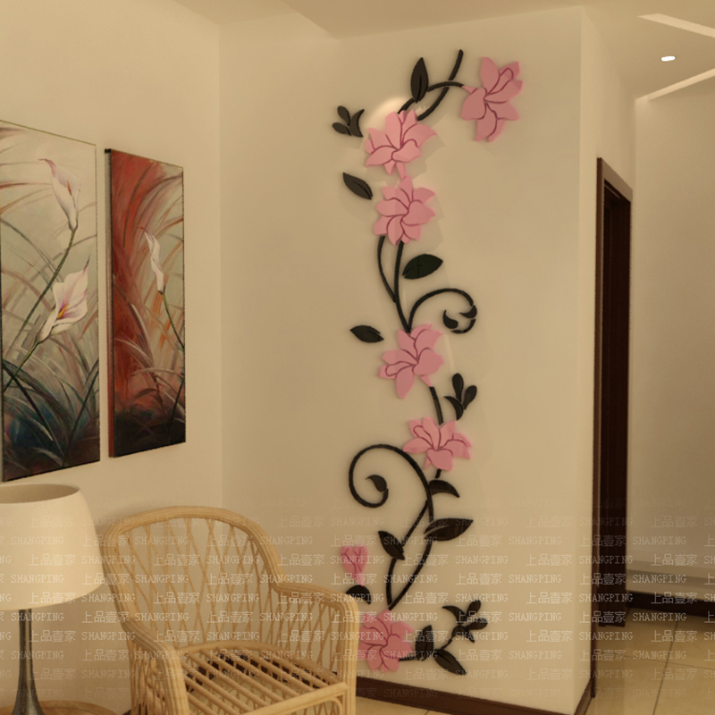 Unusual Diy 3d Butterfly Wall Art Gallery - Wall Art Design ...