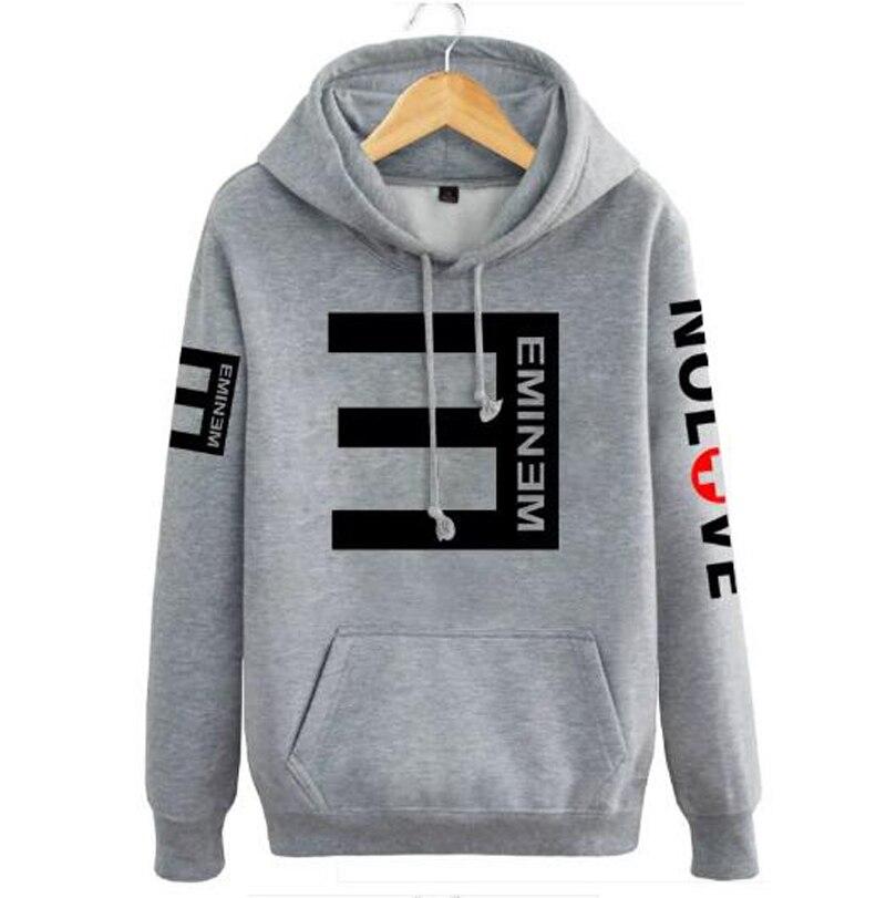 2019 autumn winter men hipster Hoodies Hip-hop fleece hooded male hip-hop funny sweatshirt brand tracksuits mma