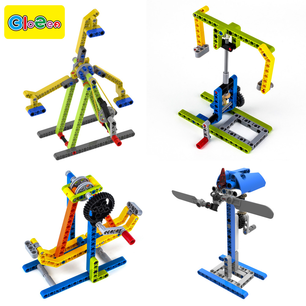 top 10 toy jalor ideas and get free shipping - df5heihf