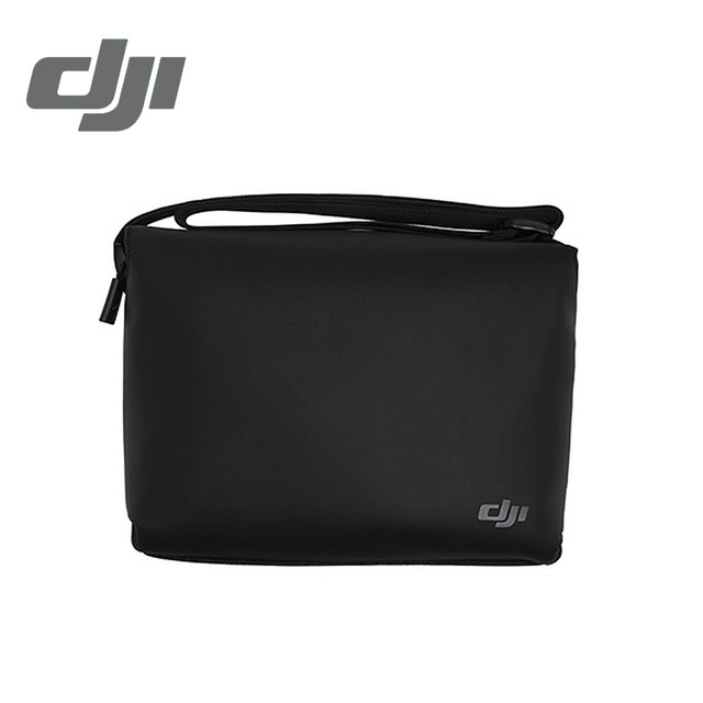 DJI Spark Mavic Multi-Functional Shoulder Bag for Mavic Pro ( Hold Drone and Accessories ) Original Drone Bags