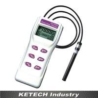 AZ 8306 цифровая проводимость тестер проводимости TDS тестер солевой тестер метр памяти