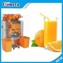 Бесплатная доставка dhl лимонная соковыжималка автоматическая