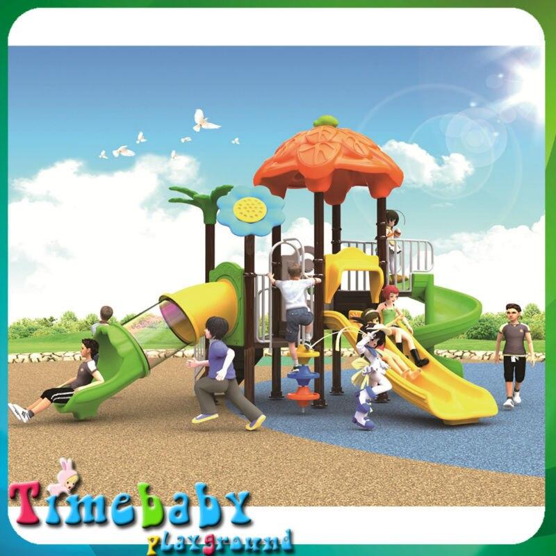 tienda online del cuarto de nios kids plstico juegos infantiles exterior aliexpress mvil