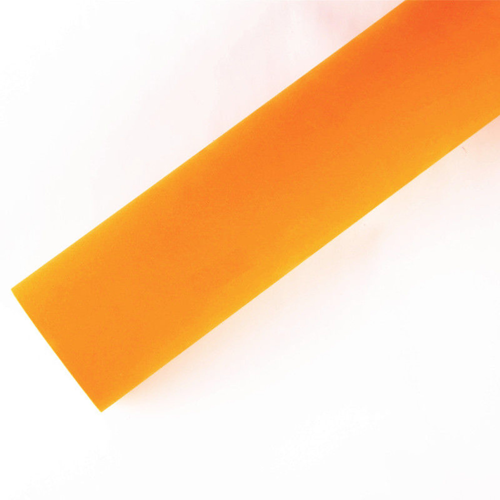 Multi-couleurs daim tissu voiture Wrap Film adhésif autocollants velours vinyle voiture décalcomanies Air bulle libre voiture carrosserie décor Film 1.35x6 m