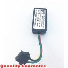 Модуль Bluetooth YAZ1403BT 5 В 2,5 ГГц для контроллера yuyangKING, регулятор скорости электровелосипеда