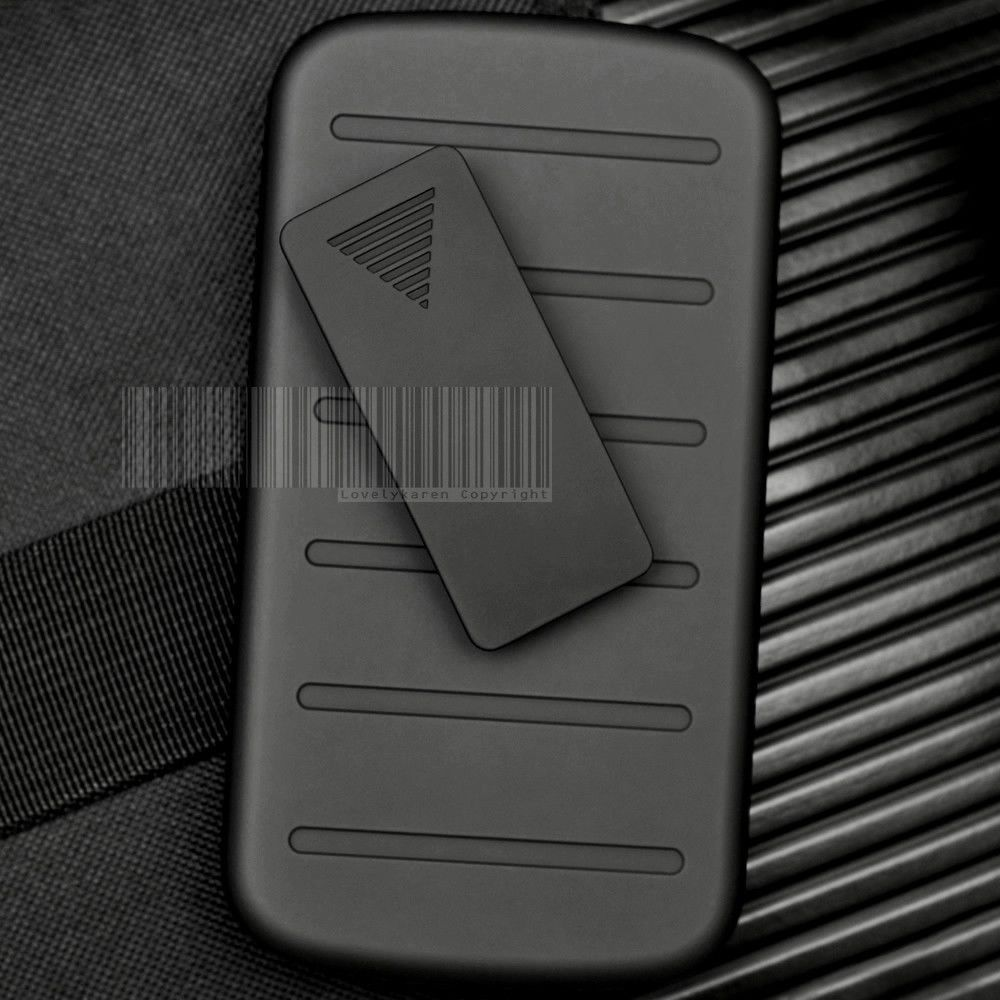 Pansarfodral för Samsung Galaxy S3 S4 S5 S6 S7 Edge Plus Mini Aktiv - Reservdelar och tillbehör för mobiltelefoner - Foto 5