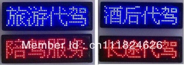 led badge ,custom neon sign,led signage,neon light sign,outdoor led