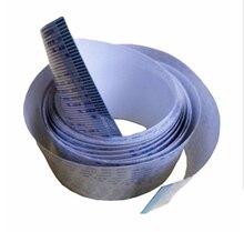 3.3 м длина 36pin длинный кабель для roland roland sj rs xj xf xc 540 640 740 принтер