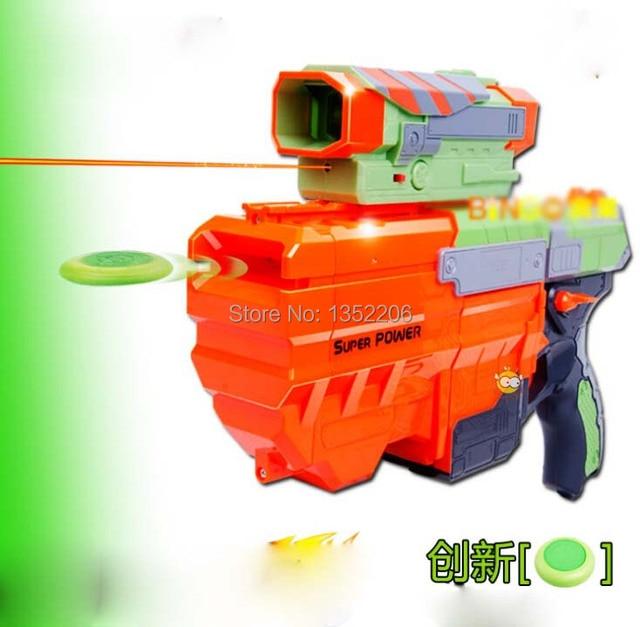 Vigilon at All Brand Toys