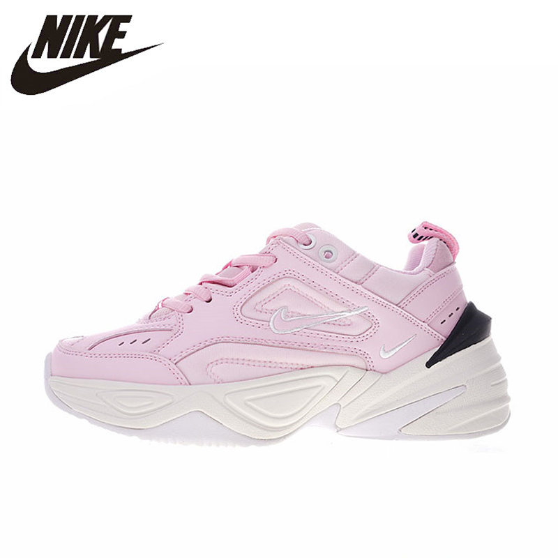 Molestar Algún día Fuerza  best top shoes wholesale nike list and get free shipping - 81i0i2jb