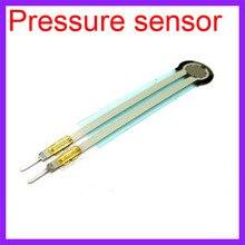 FSR400 Pressure Induction Resistance Pressure Sensor For Arduino