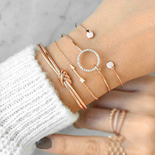 4-Pcs-Set-Classic-Arrow-Knot-Round-Crystal-Gem-Multilayer-Adjustable-Open-Bracelet-Set-Women-Fashion.jpg_640x640