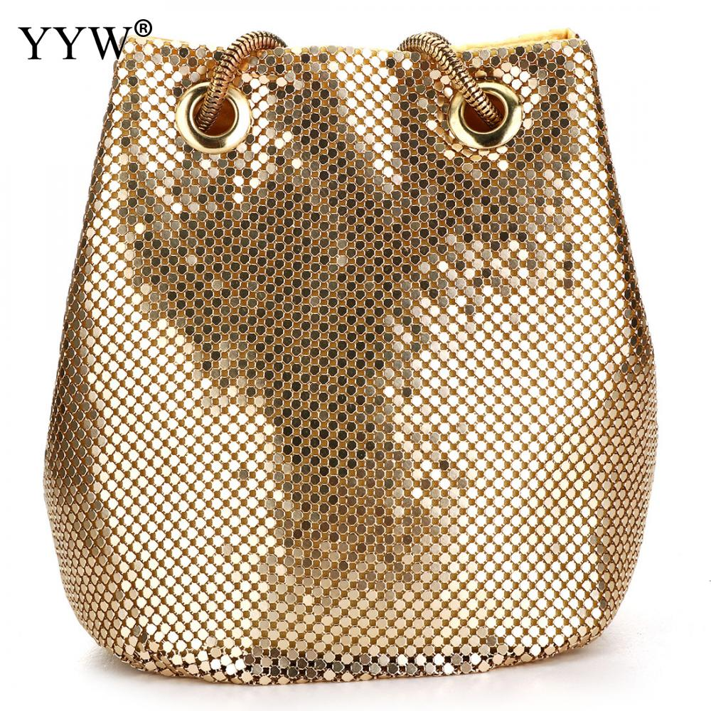 ac8a7826ee top 10 most popular gold purses ideas and get free shipping - lm4f8ea5