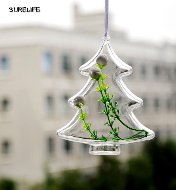 unids artesanales de regalo claro bola de navidad