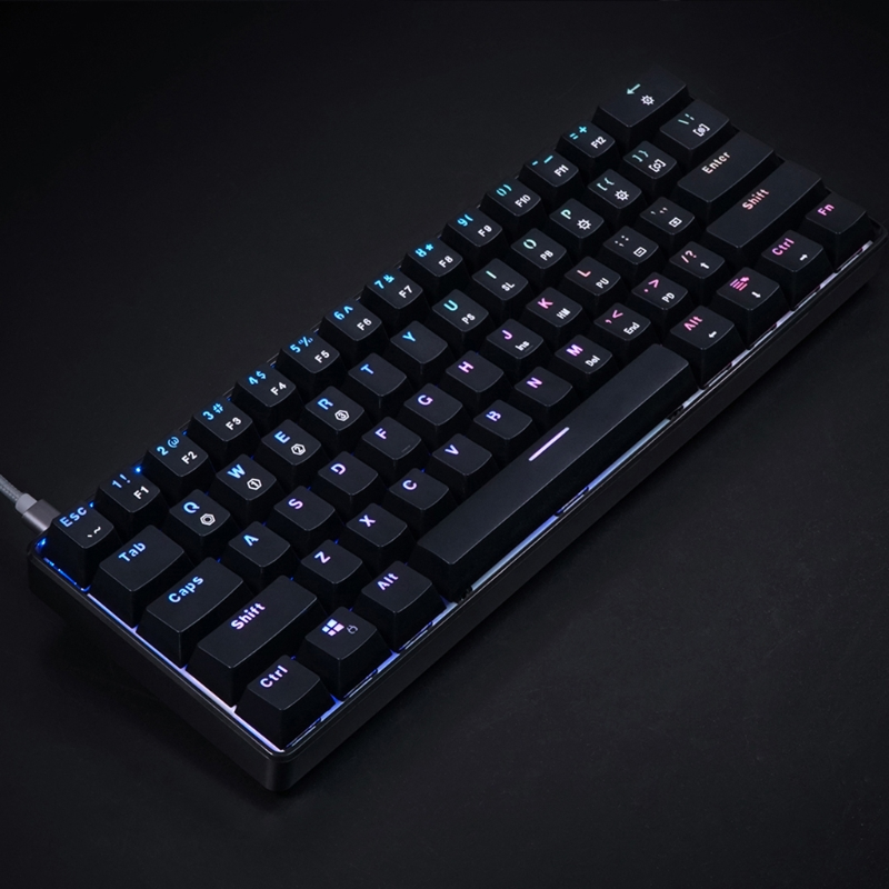 4NB600273-1